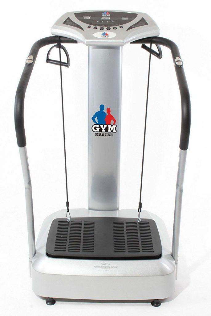 2017-gym-master