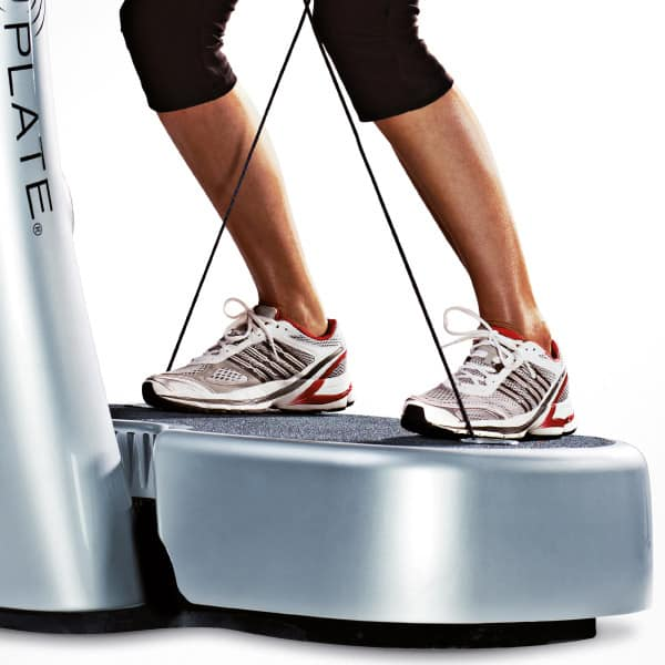 Which Is The Best Type of Vibration Plate