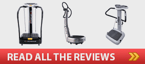 reviews of vibration plates