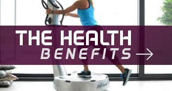 Vibration Machine Side Effects - Are They Really Safe? | All
